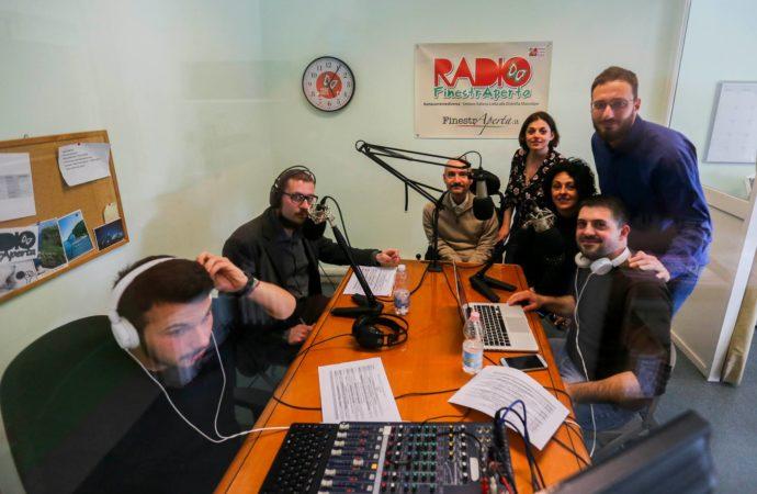 dritte-diritti1-690x450 Il podcast della prima puntata