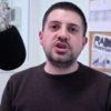 L'intervista a Graziano Rossi