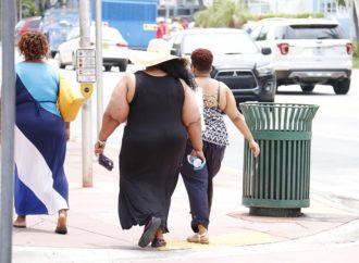 La fotografia dell'obesità in Italia