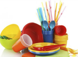 clenaup-sangiovanni-plastica-330x242 Confcooperative diventa plastic free