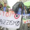 Tonino-1-330x242 Tonino Ferraioli è ritornato a Pagani