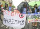 ABPH3418-130x95 Napoli, Primalepersone in piazza