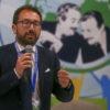 Italia leader nella confisca di beni ai mafiosi