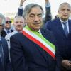 Le vie dei diritti a Palermo