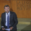Matteo_Salvini_Prefettura027-330x242 Salvini: censire campi rom