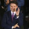 Nuovo mandato a Giuseppe Conte