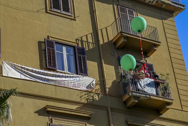 ABPH6683-130x95 Il corteo #PalermoChiamaItalia