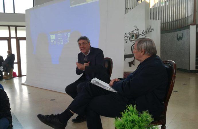 IMG-20190515-WA0005-130x95 Landini e don Ciotti a Scafati