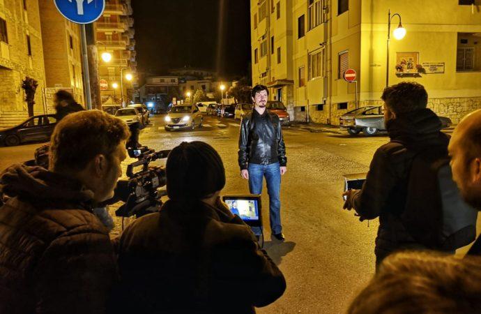 IMG-20190515-WA0036-130x95 Tonino Ferraioli è ritornato a Pagani