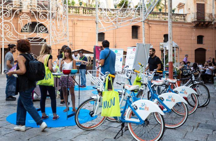 MUV_1-690x450 Torneo tra città su mobilità sostenibile