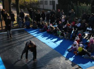 alt-circo-sottosopra-330x242 Bologna, Alt Arti Libera Tutti