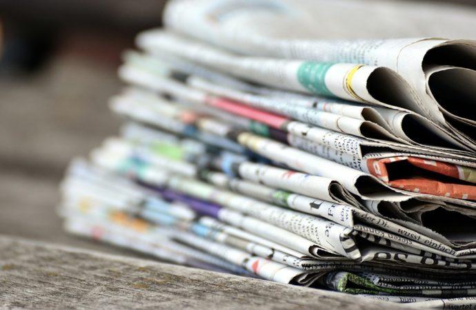 giornali-690x450 La libertà di stampa