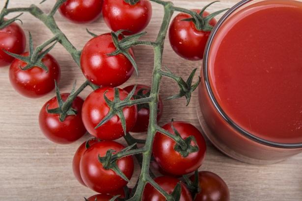 pomodoro Pomodoro, filiera contro sfruttamento