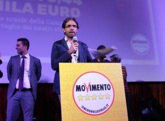 Lotta a mafie parte da Campania