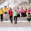 La danza strumento denuncia sociale