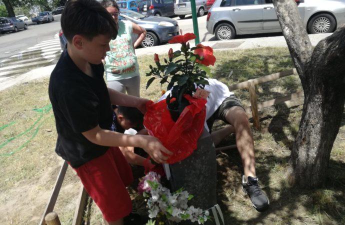 IMG-20190607-WA0027-130x95 In Memoria di Ciro Colonna