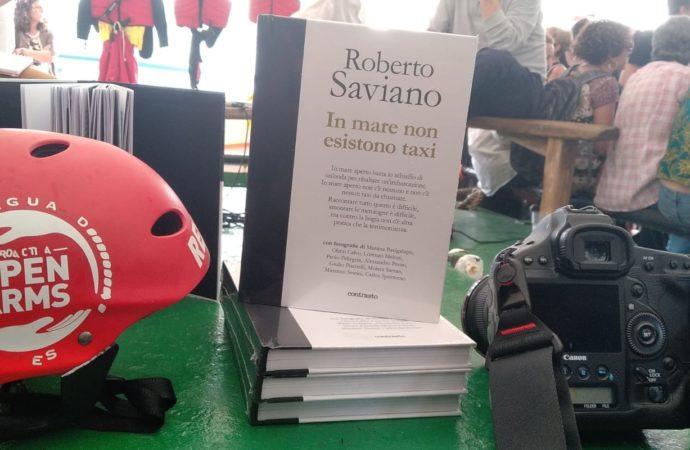 IMG-20190621-WA0026-130x95 Saviano sulla Open Arms