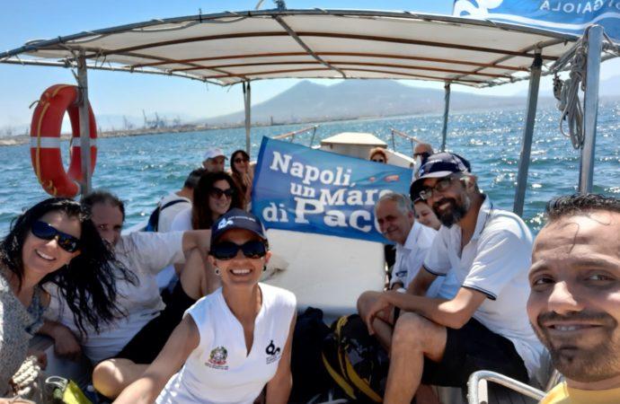 IMG-20190629-WA0007-130x95 Napoli, un mare di pace