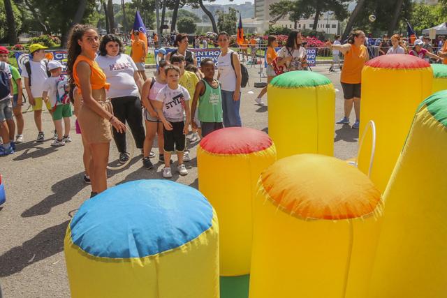 giochi_senza_barriere1-130x95 Giochi senza Barriere per i ragazzi disabili
