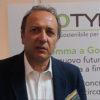 clenaup-sangiovanni-plastica-330x242 Stop a incentivi per inceneritori