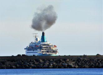 inquinamento-nave-330x242 Allarme inquinamento a Venezia