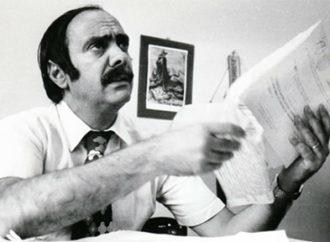 40 anni fa l'omicidio di Boris Giuliano