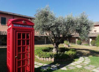 Gypsy_Camp_-_panoramio-690x450 Roma, sui rom il Comune ha sbagliato