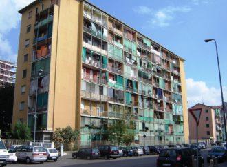 case-popolari-330x242 Il posto giusto: storie da abitare