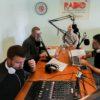 Il podcast della settima puntata