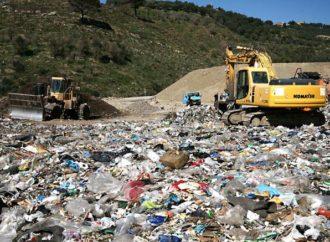 Aumentano i reati contro l'ambiente