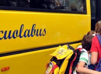 scuolabus-330x242 Marziale: accogliere minori migranti