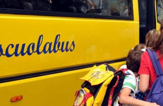 scuolabus-690x450 Ddl per trasporto scolastico gratis