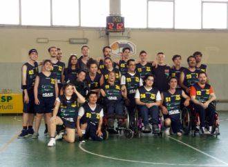 Lo sport è inclusione sociale