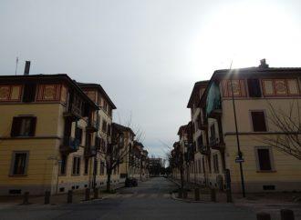 Firenze, proposto housing condiviso