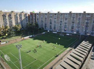 caorso-baskin-330x242 Lo sport è inclusione sociale