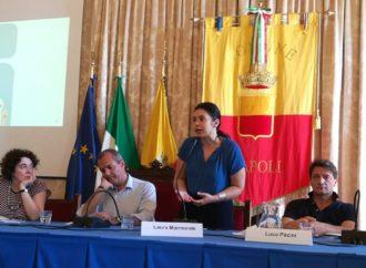 Il forum Sprar/Siproimi della Campania