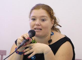 Deborah Divertito presenta RdL