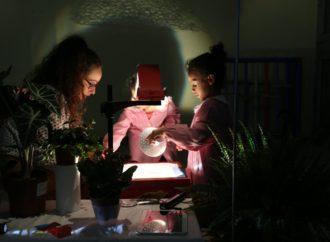 A Ponticelli Farsi Comunità Educanti