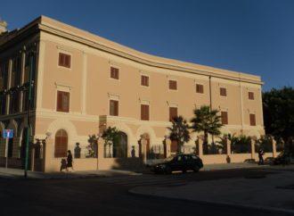 A Palermo il primo ostello sociale