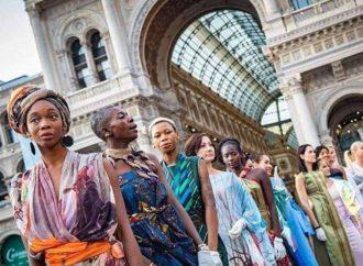 L'incontro tra moda e sostenibilità