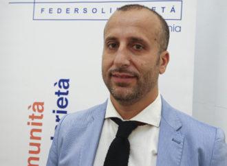 Gianpaolo Gaudino a Fuori Posto