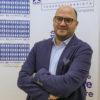 Coronavirus, lo stato dalla disabilità in Campania