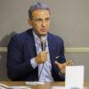 L'intervista a Sergio Costa