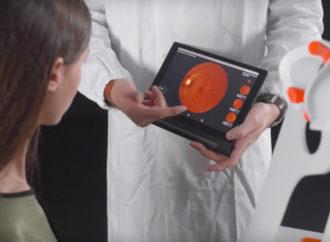 Massa Carrara, screening contro diabete