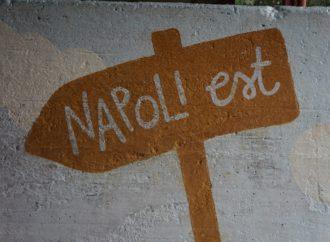 Successo per Face a Napoli Est