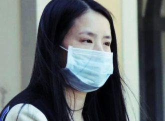 A Telese Terme classi vuote per bimba cinese