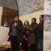 Campania approva legge coop di comunità
