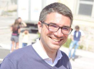 Friuli chiede misure anti immigrati
