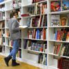 BookBox porta i libri in mezzo alla gente