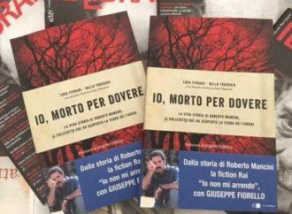 Sei anni fa la scomparsa di Roberto Mancini